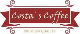 Barista - especialista em café espresso