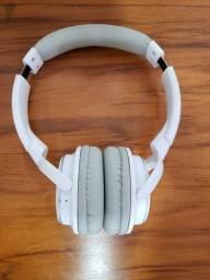 Headphone Kimaster Bluetooth