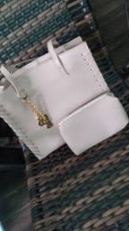 Linha Premium bolsas