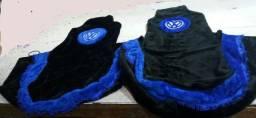 Capa de banco para Caminhões MB VW SC volvo Ford Iveco