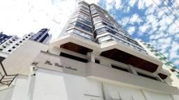 A 80 metros da Avenida Beiramar Norte - 4 dorms/suíte com 121 m² priv