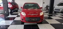 Fiat palio attractive 1.0 Flex completo