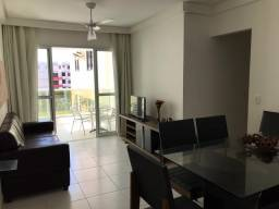 Apartamento em Enseada Azul, Guarapari/ES de 87m² 2 quartos à venda por R$ 380.000,00 ou p