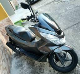 Honda PCX 150 PROMOÇÃO