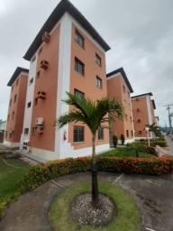 Título do anúncio: Apartamento no Inácio Barbosa