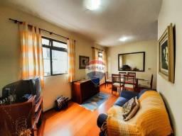 Apartamento 3 quartos no Buritis