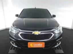 Título do anúncio: COBALT 2019/2020 1.8 MPFI LTZ 8V FLEX 4P AUTOMÁTICO