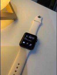 Apple Watch series 2 Nike+ 42mm GPS