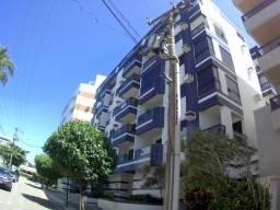 Apartamento em Enseada Azul, Guarapari/ES de 80m² 1 quartos à venda por R$ 400.000,00 ou p