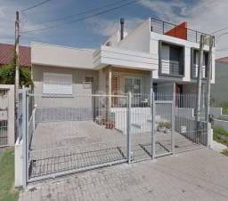 Casa em Guarujá