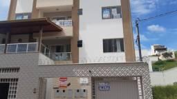 Título do anúncio: Alugo Apartamento no Lagoa Santa