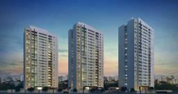 Apartamento em Benfica, Fortaleza/CE de 56m² 2 quartos à venda por R$ 390.000,00