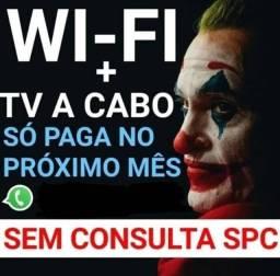 internet fibra optica da net