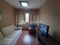 Título do anúncio: Apartamento à venda com 3 dormitórios em Maracanã, Rio de janeiro cod:GPAP30039