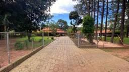 Casa de condomínio para alugar com 5 dormitórios cod:L18714
