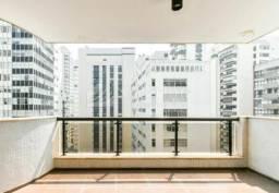 Título do anúncio: Apartamento a venda no Higienópolis