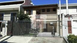 Sobrado à venda no bairro Tanguá - Almirante Tamandaré/PR