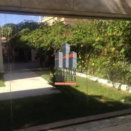 APARTAMENTO à venda, 3 quartos, 3 suítes, 3 vagas, União - BELO HORIZONTE/MG