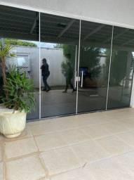 Casa 03 Quartos no Jardim Novo Mundo em Goiânia