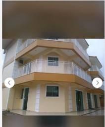 Apartamento em Armação, Penha/SC de 70m² 2 quartos para locação R$ 1.300,00/mes