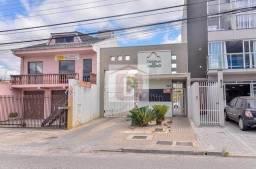 Apartamento à venda no bairro Loteamento Montparnasse - Almirante Tamandaré/PR