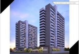Apartamento à venda, URBANUS LUZIA Aracaju SE