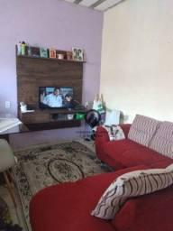 Sobrado com vaga, 2 quartos, Jardim Palmares, RJ.