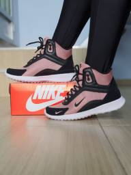 Título do anúncio: Bota Nike Fit