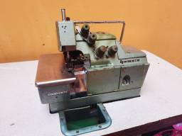 Maquina industrial yamato