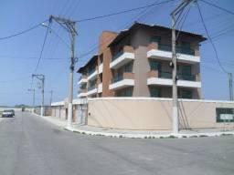 Apartamento em Centro, São Pedro da Aldeia/RJ de 74m² 2 quartos à venda por R$ 300.000,00