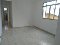Apartamento com 2 dormitórios para alugar, 60 m² - Parque Rosário - Campos dos Goytacazes/