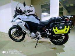GS adventure 850 Premium 2019