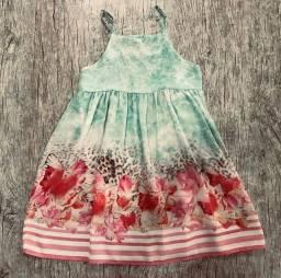 Vestido Petit Cheri 8