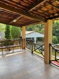 Título do anúncio: Casa p/ aluguel próximo a Guaramiranga