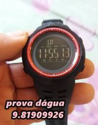 relógio skmei 1251