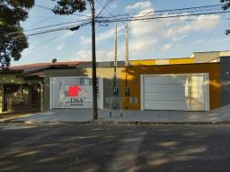 Excelente casa a venda no Jd. N, Senhora de Fátima em Hortolândia/SP CA0291