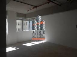 PRÉDIO COMERCIAL à venda, 70 vagas, Centro - BELO HORIZONTE/MG