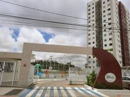 Apartamento à venda, COND SOLAR MEDITERRANEO no Santa Lúcia Aracaju SE