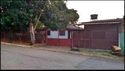 Título do anúncio: Casas no Anchieta 3 quartos, 2 banheiros e garagem