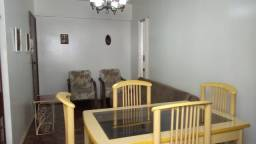Apartamento em Centro, Guarapari/ES de 65m² 1 quartos à venda por R$ 200.000,00