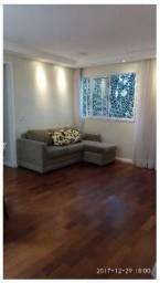 Apartamento em Jardim Da Saúde, São Paulo/SP de 65m² 2 quartos à venda por R$ 369.000,00 o