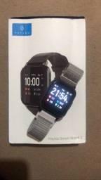 Relógio Haylou LS02