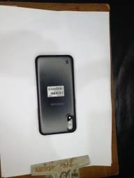 Samsung a015m 32gb