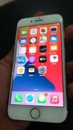 iPhone 7 32 gb leia o anúncio