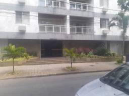 Vendo apartamento próximo à Praia do Forte