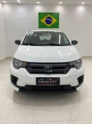 Fiat Mobi Easy 2021 0 KM  Pronto entrega