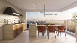 Título do anúncio: Lançamento Vila Romana com varanda Gourmet e lazer completo