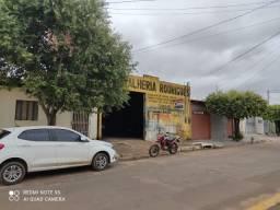 Vendo imóvel, bairro Nova Imperatriz