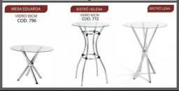mesa mesa mesa bistro bistro bistro promoçao toda linha de moveis de escritorio
