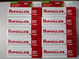 Pomada Hipoglós 90g